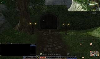ScreenShot00038.jpg